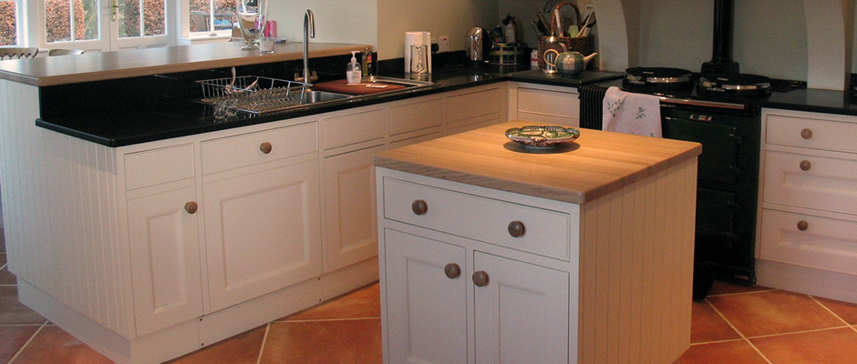 Home Home Luxury Bespoke Kitchens Bathrooms Design Services In Crieff Perth Aberdeen