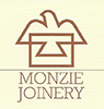 Monzie Joinery