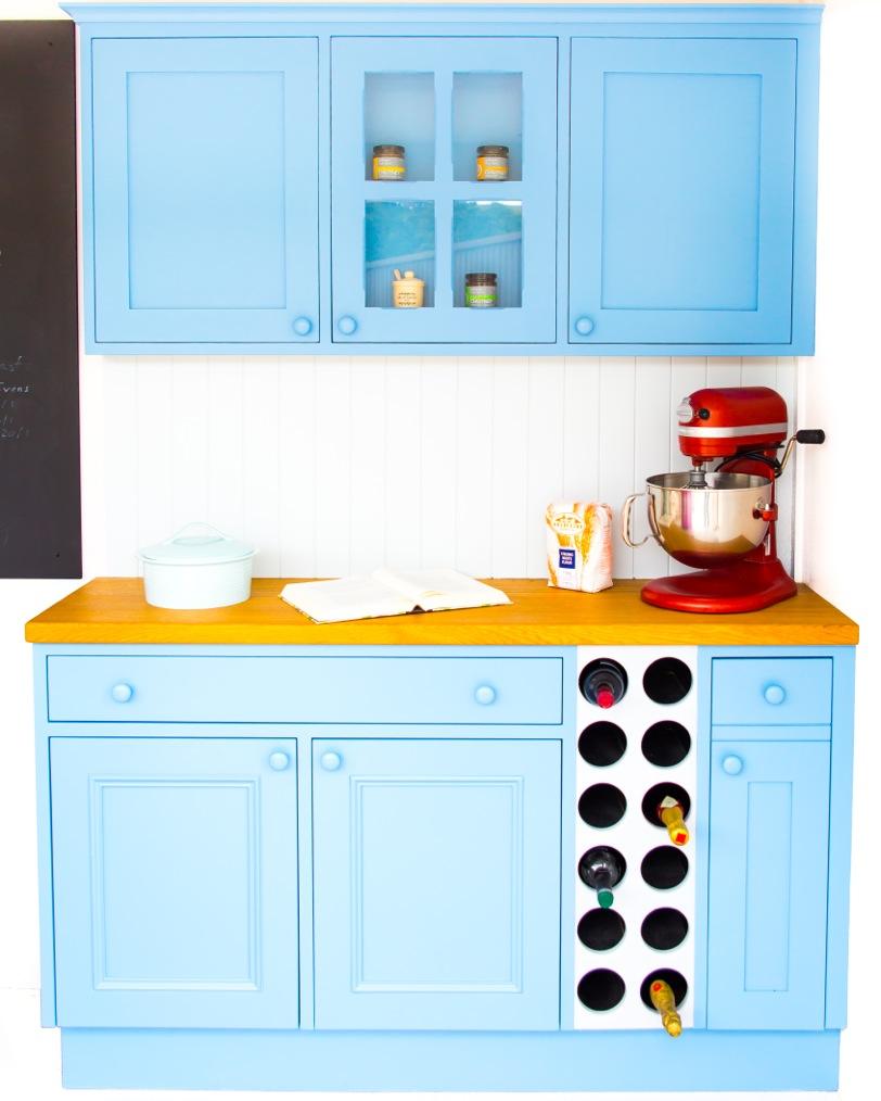 Home Luxury Bespoke Kitchens Bathrooms Design